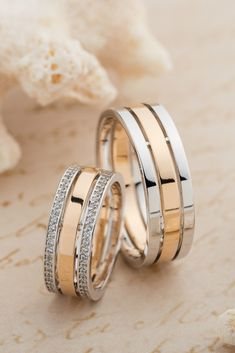 1547 Best Wedding Rings For Him Images In 2020 Wedding Rings