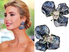 Cindy Chao jewelry