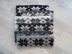 beautiful headbands for chilly days sheepswool