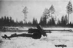 OQF 17-Pdr Mk.I, доставленная на Гороховецкий полигон, относилась к самой массовой модификации орудия - Длинная рука по-английски | Военно-исторический портал Warspot.ru Military Paint, British Army, Ww2, Fighter Jets, Aircraft, Guns, Armour, Painting, Weapons Guns