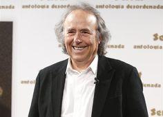 Joan Manuel Serrat (Lecturas 2014)