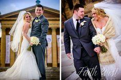 Blog - Faith West - Philadelphia Wedding Photographers