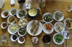 damyang-cuisine-coreenne