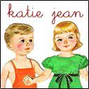 Sew Katie Jean