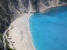 Argostolion, Kefalonia, Ionian Islands, Greece.