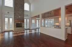 PAUL VARNEY CONSTRUCTION, LLC's Design Ideas, Pictures, Remodel, and Decor - page 26