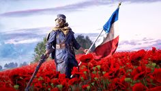 Filename: battlefield 1 computer backgrounds wallpaper Resolution: File size: 548 kB Uploaded: Hambly Cook Date: Red Flower Wallpaper, Cool Wallpaper, Wallpaper Pictures, Background Images Wallpapers, Wallpaper Backgrounds, Computer Backgrounds, 1080p Wallpaper, Red Poppies, Red Flowers