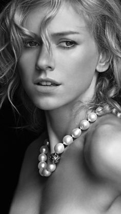 """""""Without wearing any mask we are conscious of, we have a special face for each friend.""""  Oliver Wendell Holmes   Photo by David Yurman"""