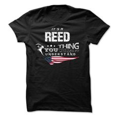 If your name is REED then this is just for you - #boys #mens hoodies. SATISFACTION GUARANTEED => https://www.sunfrog.com/Names/If-your-name-is-REED-then-this-is-just-for-you-29853753-Guys.html?id=60505