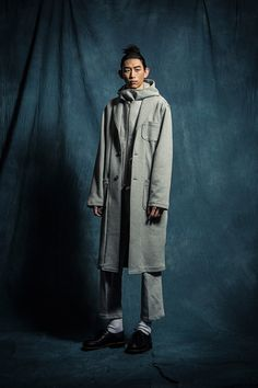 1O01 Zip Sweater/1O03 Dressing Gown/1P02 Track Pants/1A09 Hoodied Pullover Balaclava