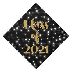 Graduation Cap Toppers, Graduation Cap Designs, Graduation Cap Decoration, Graduation Party Decor, Grad Cap, Graduation Ideas, Decorate Cap For Graduation, Decorated Graduation Caps, Graduation Flowers