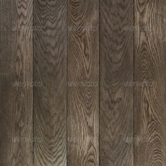 old stained bog oak texture ...  abstract, backdrop, background, bog, brown, closeup, color, dark, decorative, design, desk, five, grain, hardwood, macro, material, natural, nature, oak, old, panel, parquet, pattern, plank, rough, stained, striped, structure, surface, table, texture, timber, vertical, wood, wooden