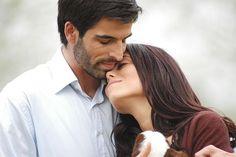 Mehmet akif alakurt dating advice