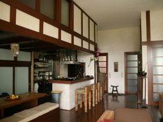 japanese interior, wood interior, apartment interior, apartment life, apartment living, japanese living room