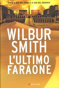 download L' ULTIMO FARAONE gratis pdf epub mobi