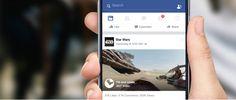 Facebook: inizia l'era dei video a 360° Quali prospettive per l'advertising?  http://www.socialistening.it/facebook-inizia-lera-dei-video-a-360/