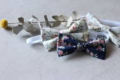 Countrified Gentlemen - Custom Client Order Suspenders and Bow Ties Floral Bow Tie, Leather Suspenders, Bow Ties, Cape Town, South Africa, Gentleman, Bows, Skinny, Country