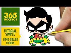 365bocetos heroes dc - Buscar con Google