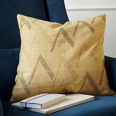 $39 Pillow Covers, Decorative Pillow Covers & Modern Pillows   west elm