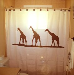 i want for my bathroom =)
