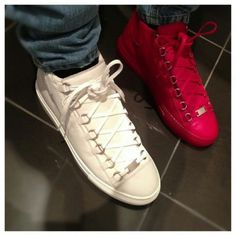 Balenciaga arena sneakers New Hip Hop Beats Uploaded EVERY SINGLE DAY http://www.kidDyno.com
