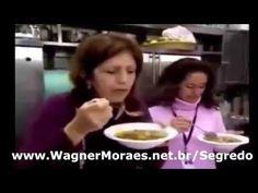 Dieta Da Sopa Para Emagrecer - [ 5 Kg em 7 Dias - Infalível]