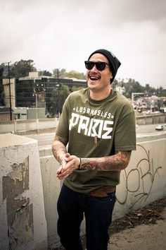 Hollywood Undead on Pinterest | Hollywood, Funny Man and Hollywood ...