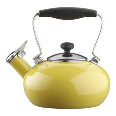To match my Kitchenaid Mixer #birthday #wishlist    EDIT: Check!