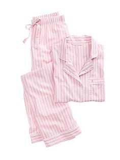 The Cotton Mayfair Pajama Pajamas All Day, Cute Pajamas, Flannel Pajamas, Girls Pajamas, Pajamas Women, Pyjamas, Night Suit, Night Gown, Pajama Outfits