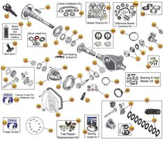 Ceffe B Cdd C E A Afe Doomsday Prepping Morris X Center on Oem Jeep Wrangler Steering Parts Diagram