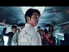 [ENG SUB] TRAIN TO BUSAN - KOREAN FILM 2016  [OFFICIAL HD/FULL TRAILER] ...