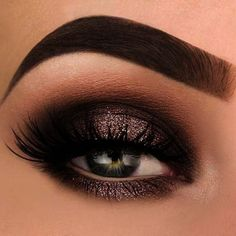 Makeup Brands Kmart or Mac Eye Makeup Tutorial Natural & Makeup Brands That Use . Brands Kmart or Mac Eye Makeup Tutorial Natural & Makeup Brands That Use . Makeup Geek, Mac Eye Makeup, Makeup Jokes, Dramatic Eye Makeup, Beautiful Eye Makeup, Eye Makeup Remover, Eye Makeup Tips, Makeup For Brown Eyes, Makeup Trends