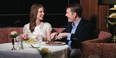 Harrah's-Reno-Dining-Upscale-Harrahs-Steakhouse-1