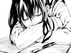 Image via We Heart It #anime #manga #noragami #hiyoriiki
