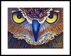 Watching Framed Print by Brian  Commerford