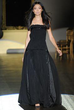 Roberto Verino [fall-winter 2012-2013] #RobertoVerino #MBFWMadrid #moda #tendencias #pasarela #fashiontrends