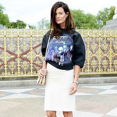 Perfect Pencil Skirts Under $100