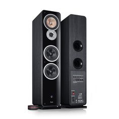 Teufel Ultima 40 Review