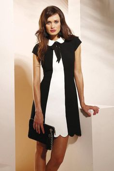 Linea Raffaelli | HB MODE Ommen  Fashion