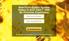 "Are you still struggling getting leads into your business? Need Fresh Leads? ""New Push Button System Spits Out 67 Leads Daily"" CLICK HERE === http://www.onlineleadsmojo.com  http://www.onlineleadsmojo.com"