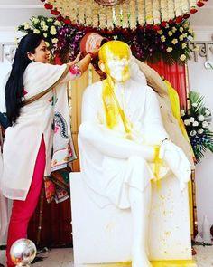 Happy Guru Purnima to all