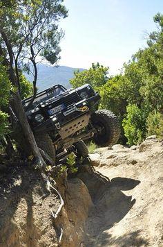 Land Rover Defender 110 td5.: