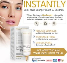 tryvix anti wrinkle cream ireland