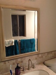 7 best Nola s New Bathroom images on Pinterest   Internet friends     Here are some pictures from Nola s new handicap accessible bathroom   remodeled with the help of