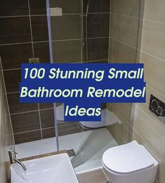 A relaxing, beautiful master bathroom suite may seem like a distant dream, but the wide and varied collections from Laufen bathrooms might help have t... Small Vanity, Small Bathroom Vanities, Small Bathroom Storage, Master Bathrooms, Laufen Bathroom, Loft Spaces, Slipcovers, Collections, Beautiful