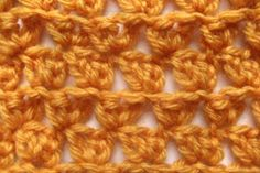 MyPicot Simple and Textured Free Pattern 0009.pdf (Downloaded - SLT)