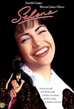 A celebration of the life of Tejano princess Selena Quintanilla Perez, the rising star who was gunned down by the president of her own fan club in 1995. Amid the racial tensions and economic hardships