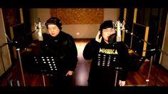 투빅(2BiC) - Let it go ('Frozen' OST cover)