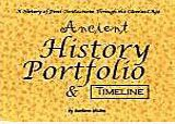 Ancient Portfolio Products