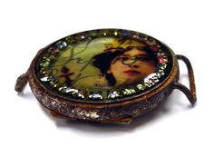 Resin Crafts: Jewelry Resin and Transparency Film